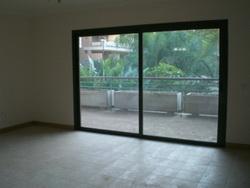 Apartment 2 bedrooms Durazno/Pto de la Cruz
