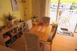 Tenerife, Apartamento en Puerto de la Cruz, Precioso apartamento en mejor zona, soleado y tranquilo