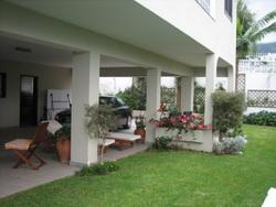 Teneriffa, Haus/Chalet in Puerto de la Cruz, Großen Haus und kommuniziert gut aufgestellt