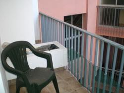 Estudio en Puerto de la Cruz