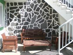 House/Chalet in Puerto de la Cruz