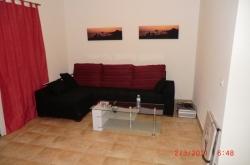 Apartment 1 bedroom in Durazno/Pto. de la Cruz