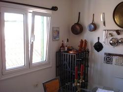 Wohnung 3 SZ in Puerto de la Cruz