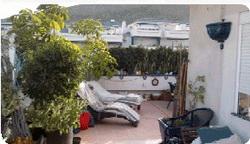 Tenerife, Penthouse in Adeje