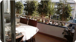 Penthouse for Sale in Los Cristianos