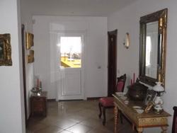 Teneriffa, Haus/Chalet in Tacoronte