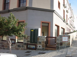 Tenerife, Shop/Office in La Laguna, Great commercial space with many possibilities