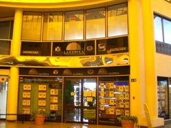 Shop/Office in Puerto de la Cruz