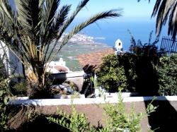 Sehr Grosses Haus mit panoramablick!