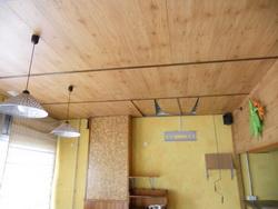 Former gastronomy shop for sale - renovation absolutly essential, Puerto de la Cruz