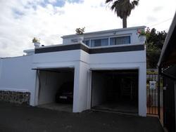 Tenerife, Casa/Chalet en Santa Úrsula