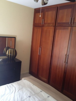 Schönes Apartment in traumhafter Lage in Porís de Abona dauerhaft oder als Feriendomizil -Vermietung