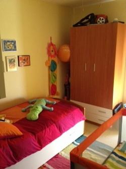 Schönes Apartment in traumhafter Lage in Porís de Abona zu verkaufen.