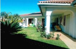 Tenerife, House/Chalet in La Orotava
