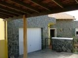 Extraordinary chalet for rent