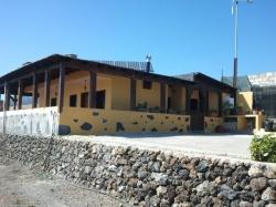 Teneriffa, Finca in Guía de Isora