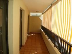 Teneriffa, Appartement in Arona