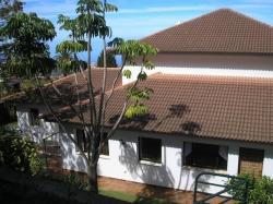 Tenerife, дом / вилла в La Orotava