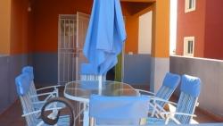 Teneriffa, Urlaubsunterkunft in Adeje
