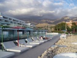 Tenerife, Apartment in Adeje