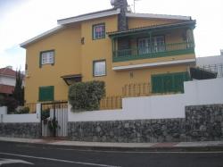 Tenerife, Casa/Chalet en Puerto de la Cruz, Bonito chalet independiente con 200m² de jardín