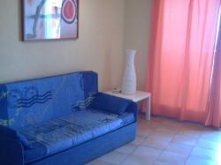 Tenerife, Apartment in La Orotava