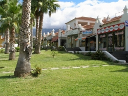 Tenerife, Shop/Office in Puerto de la Cruz, Ver good shop for rent in Puerto Cruz