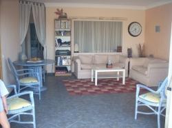Apartamento / casa adosado en una zona muy tranquila