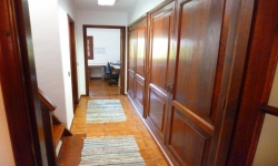 Well maintained townhouse in priviliged situation