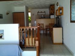 Studio Callao Salvaje Las Barandas