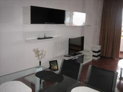 LA PAZ!!! Wohnung renoviert und eingerichtet