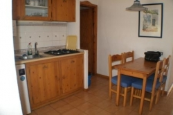 Appartement in Arona