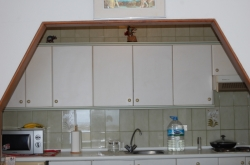 Appartement en/à Santiago del Teide