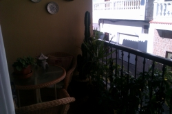4 bedrooms housetown Alcalà South Tenerife