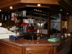 Teneriffa, Hotel in Arona