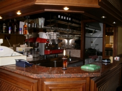 Tenerife, Hotel en Arona