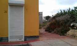 Hotelito/Pension Tenerife South