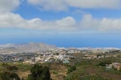 Tenerife, Casa/Chalet en Arona