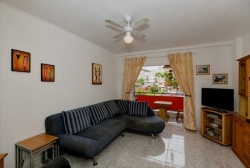Tenerife, Apartment in Arona