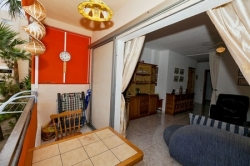 Appartement in Arona