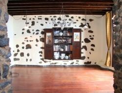 Restaurante Atractivo con Bar & Patio en una Casa Historica en Granadilla de Abona