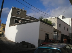 Tenerife, дом / вилла в Santa Úrsula, дом / вилла в Santa Úrsula для продажи