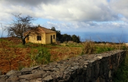 Tenerife, Finca en/à El Sauzal