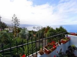 Tenerife, Apartment in El Sauzal