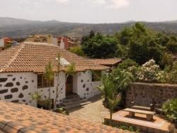 """Tenerife, Finca en La Orotava, Una finca muy emblemática en la Orotava cerca del famoso restaurante """"el Monasterio""""."""