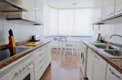Duplex-Penthouse in Bestlage mit großartiger Dachterrasse und atemberaubender Aussicht