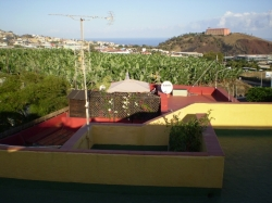 Beautiful house with roof terrace and panoramic views!