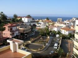 Teneriffa, Studio in Puerto de la Cruz, Studio-Appartement Taoro Park!