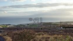 Tenerife, Propriété en/à Guía de Isora