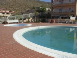 New built apartment in Edificio Brisas del Mar in exclusive area of Madroñal.